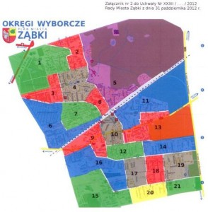 okręgi-wyborcze-2012-1.11